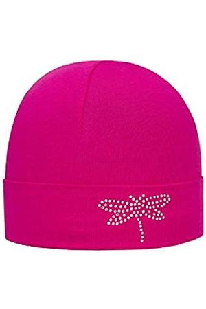 Döll Girl's Topfmütze Jersey 1815840902 Hat