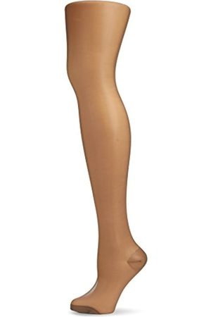 Kunert Women's Glatt & Softig 20 20 DEN Tights