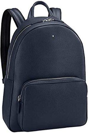 Montblanc Meisterstück Soft Grain Messenger Bag
