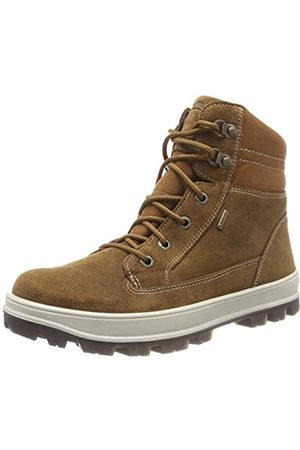 Superfit Boys' Tedd Gore-Tex Snow Boot