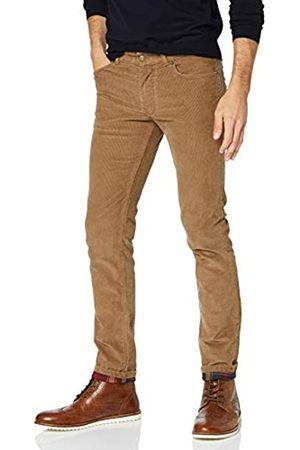 Harmont & Blaine Men's Pantaloni E Pantaloncini (Uomo) Trouser