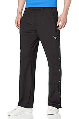 Trigema Men's 6330898 Sports Pants