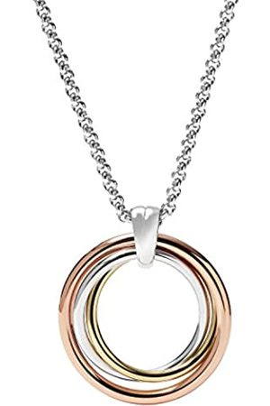 Fossil Women's Necklace JF01825998