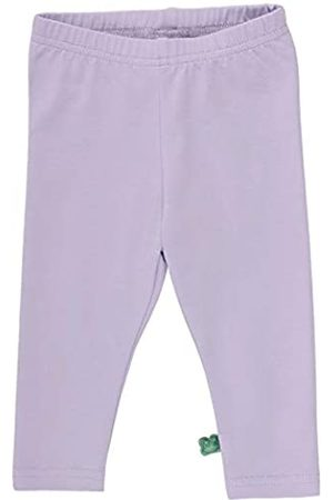 Fred's World by Green Cotton Baby Girls' Alfa Leggings