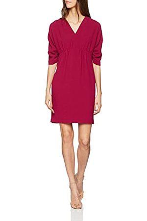INTROPIA Women's P796VES06074501 Dress