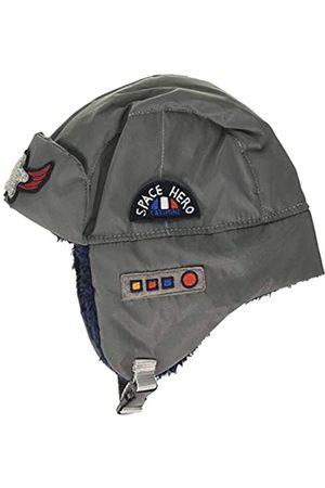 Catimini Baby Boys' CP90062 CHAPKA Hat