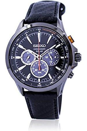 Seiko Men's Watch SSC499P1