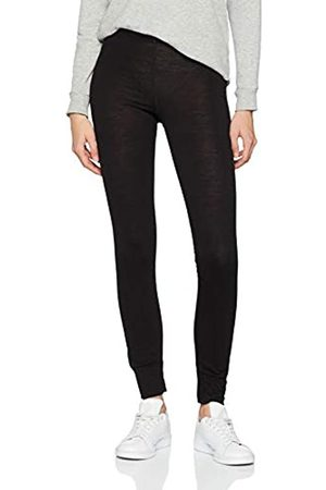 Trigema Women's 535201 Thermal Bottoms