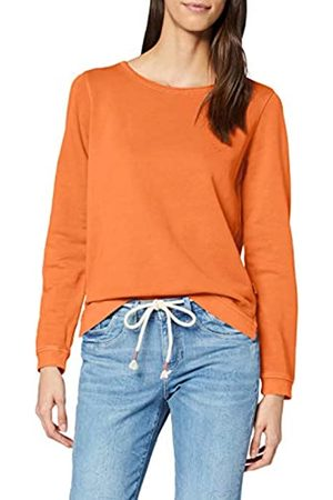 Marc O' Polo Women's 042316754077 Sweatshirt