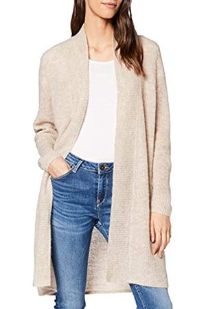 Esprit Collection Women's 010eo1i308 Cardigan
