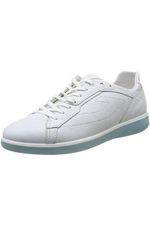 TBS Women Outdoor Multisport Training Shoes Size: 4 UK