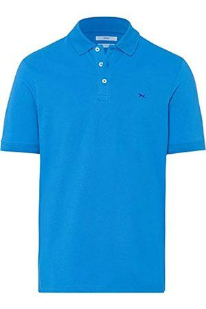 BRAX Men's PATRICK-28-4507 Polo Shirt