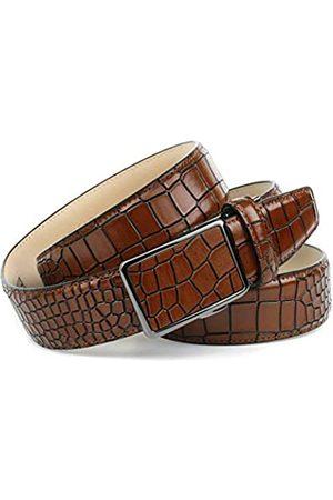Anthoni Crown Men's 3737k40 Belt