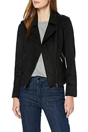 Sisley Women's Jacket