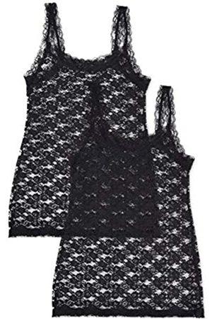 IRIS & LILLY Amazon Brand - Women's BELK225M2 2 Vest