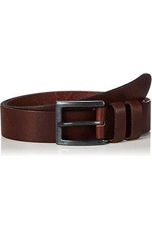 Petrol Men's 35193 Belt