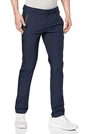 BOSS Men's Rogan4 Trouser