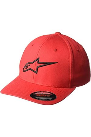 Alpinestars Men's Ageless Curve Hat Baseball Cap