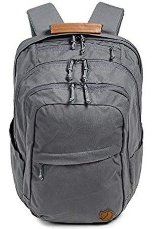 FJÄLLRÄVEN Fjällräven Unisex_Adult Räven Backpack