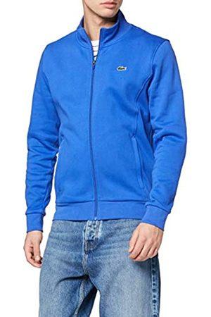 Lacoste Men's Sh7616 Sweatshirt