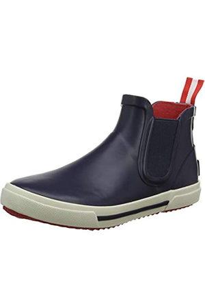 Joules Boys/' Rainwell Wellington Boots