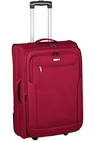 D&N Travel Line 6800 Hand Luggage, 55 cm