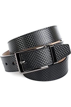 Anthoni Crown Men's 3QB10 Belt