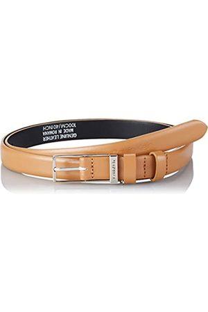Calvin Klein Women's K60K606076 Belt
