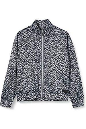 ESPRIT Kids Girl's Rq4202503 Outdoor Jacket