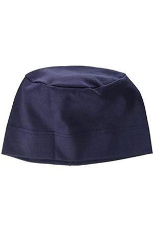 Trigema Boys' 302006 Hat