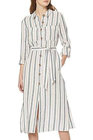 FIND RS-0130 Dresses, ( / Stripe)