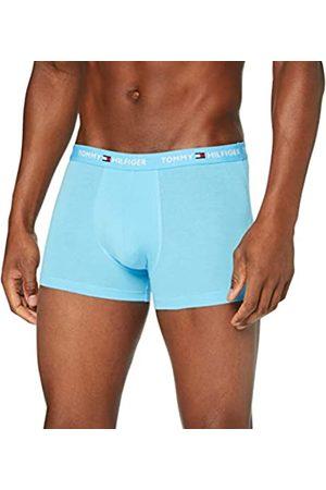 Tommy Hilfiger Men's Trunk Boxer Shorts