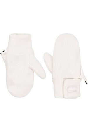 Döll Fausthandschuhe Zum Wenden Fleece Gloves