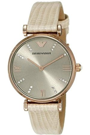 Emporio Armani Women's Watch AR1681
