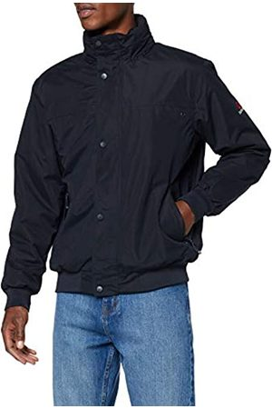 Bermudes Men's Blouson Helium Raincoat