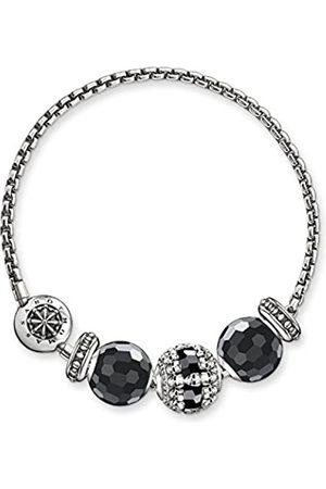 Thomas Sabo Women Silver Jewellery Set - SET0359-494-11-L20