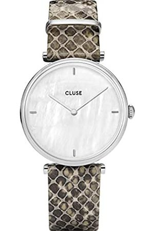 CLUSE Fitness Watch CL61009