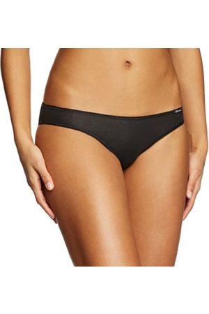 Skiny Women's 083932 Underwear