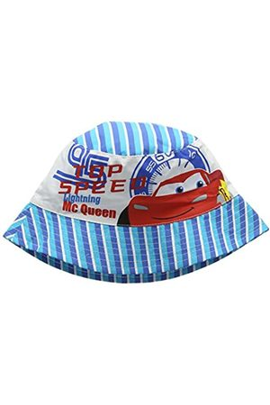 Disney Baby Boys' Cars Cap