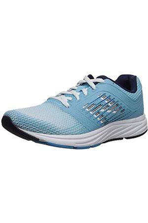 New Balance Women's 480 Running Shoes, (Enamel Enamel )