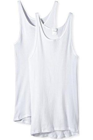 Schiesser Men's Vest, 005051-100