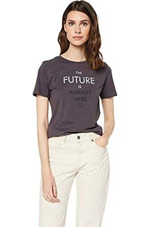 BOSS Women's Tecut T-Shirt