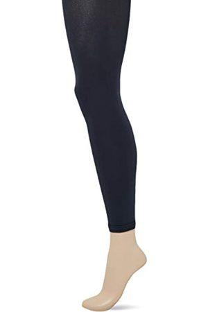 Hudson Women's Thermo Leggings, 50 DEN