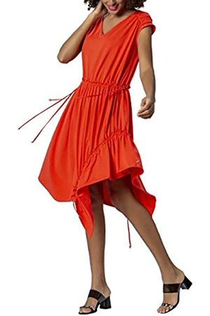 Apart Women's Dress