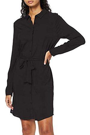 Ichi Women's Vera Dr2 Dress