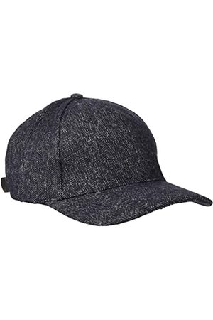 Celio Men's Micapherr Baseball Cap