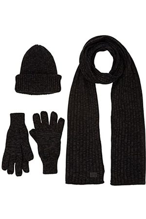 G-STAR RAW Men's Xemy giftpack Scarf