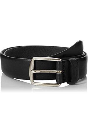 Gant Men's Classic Leather Belt