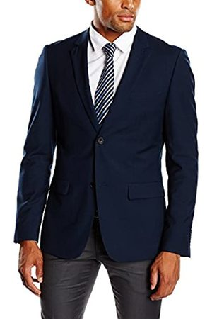 Casual Friday Men's 500751 Long Sleeve Blazer