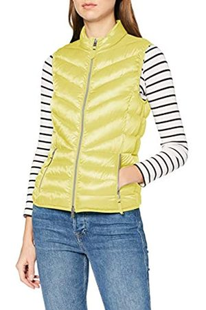 Brax Women's Genf Zero Down Outdoor Gilet